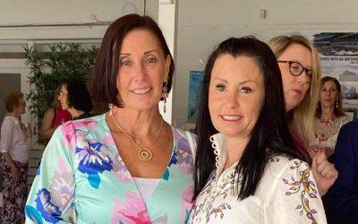 Meeting Hannah Clarke's parents, Queensland sets up coercive control taskforce